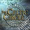 THE CELTIC CIRCLE (2CD)