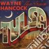 Wayne Hancock - Tulsa