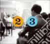 American Folk Music Classics - Songbook Vol.2/3 O.t.s.