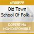 Old Town School Of Folk Music - Songbook Vol.4