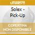 Solex - Pick-Up