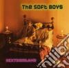 Soft Boys - Nextdoorland