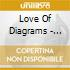 Love Of Diagrams - Mosaic