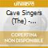 CD - THE CAVE SINGERS - INVITATION SONGS