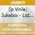 (LP VINILE) JUKEBOX - LTD 2LP DELUXE