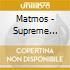Matmos - Supreme Baloon