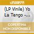 (LP VINILE) POPULAR SONGS