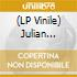 (LP VINILE) JULIAN PLENTI IS SKYSCRAPER