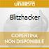 BLITZHACKER