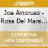 Joe Amoruso - Rosa Del Mare Di Mezzo