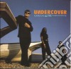 Undercover - Check Out The Groove