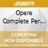 OPERE COMPLETE PER PIANO VOL.3