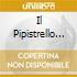 IL PIPISTRELLO (ESTRATTI)