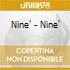 Nine' - Nine'