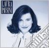 Laura Pausini - Laura Pausini