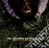 Juliana Hatfield Three - Become What You Are