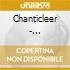 Chanticleer - Chanticleer Sing