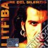 Litfiba - Re Del Silenzio