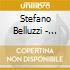 Stefano Belluzzi - Sono Note Inutili?
