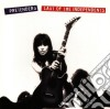 Pretenders - Last Of The Independents