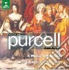 Henry Purcell - A Music Celebration