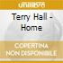 Terry Hall - Home