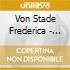 Von Stade Frederica - Recital