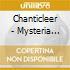 MYSTERIA: CANTO GREGORIANO