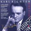 Carl Philipp Emanuel Bach - Sinfonia Wq 183 N.1 H 663