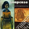 Snapcase - Progression Thro