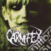 Carnifex - Diseased And Poisoned