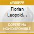 Gassmann Florian Leopold - Ouvertures Dalle Opere