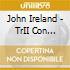 TRII CON PIANOFORTE (NN.1-3), CAVATINA