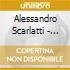 Alessandro Scarlatti - Euridice Dall'inferno, La Concettione Della Beata Vergine
