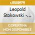 Stokowsky Leopold - Bach Trascriptions, Vol.2