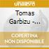 Tomas Garbizu - Musica Per Txistu E Pianoforte