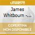James Whitbourn - Luminosity E Atre Opere Corali