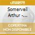 Somervell Arthur - English Songs