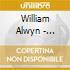 William Alwyn - Sinfonia N.1, N.3