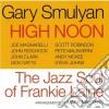 Gary Smulyan - High Noon