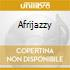 AFRIJAZZY