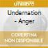 Undernation - Anger