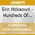 Erin Mckeown - Hundreds Of Lions