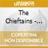 The Chieftains - The Very Best Of... Vol.2