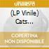 (LP VINILE) SONGS FOR TUESDAYS (LP+DOWNLOAD)
