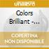 Colors Brilliant - Introducing