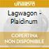 Lagwagon - Plaidinum