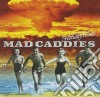 Mad Caddies - Holiday Has Been Cancelled