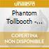 Phantom Tollbooth - Beard Of Lightning