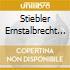 Stiebler Ernstalbrecht - ...im Klang...